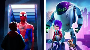 'Next Gen,' 'Spider-Man: Into the Spider-Verse' Win Accolades at MPSE's 66th Golden Reel Awards