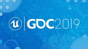 Epic Games Annual 'State of Unreal' Set for GDC 2019