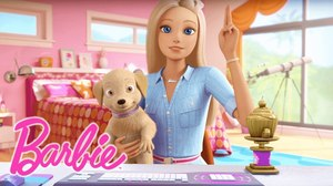 Mattel Announces Multi-Platform Slate of 22 Series