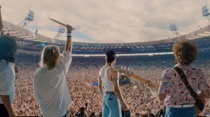 Halo VFX Bankrupt with 'Bohemian Rhapsody' Visual Effects Artists Still Unpaid