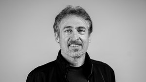 Eric Brevig Joins Method Studios as Senior VFX Supervisor & Creative Director