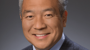 Warner Bros. CEO Kevin Tsujihara to Oversee New Global Kids & YA Division