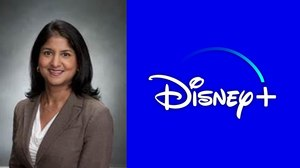 Disney+ Appoints Tehmina Jaffer Senior VP of Business Affairs