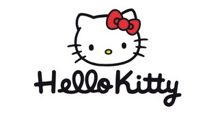 'Hello Kitty' Feature in Development at New Line Cinema