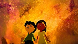 'Tito and the Birds' Flies to Blu-ray, DVD & Digital April 23