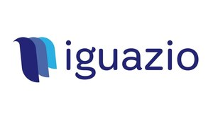 Iguazio's Platform Scales NVIDIA GPU-Accelerated Deployments