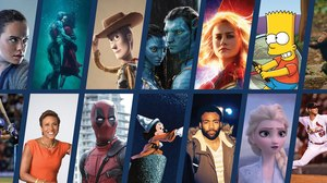 Disney Closes Acquisition of 21st Century Fox