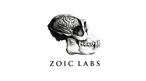 Zoic Labs Announces Biz Dev Partnership with Alchemy