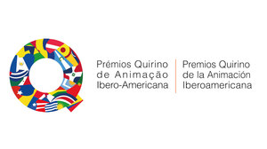 20 Countries to Gather for Second Annual Quirino Awards Co-Production Forum