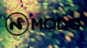 Foundry Launches Modo 13