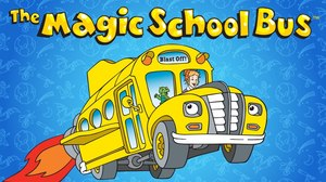 9 Story Boosts Distribution Library with New Scholastic Deal