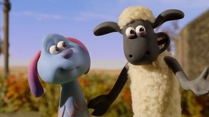 WATCH: StudioCanal Drops First Full Trailer for Aardman's 'Farmageddon'