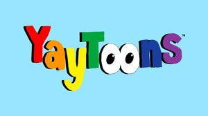 Cyber Group Studios Teams with Future Today to Launch YayToons