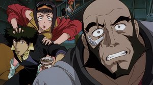 download the boy and the beast english dub