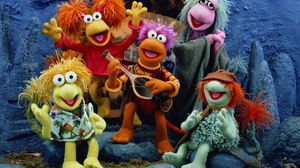 Amazon Prime Now Streaming Popular Series & Specials from The Henson Company