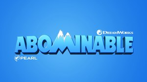 DreamWorks Animation to Present 'Abominable' Feature & More at Annecy 2019