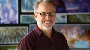 Rich Moore Exits Disney for Sony Pictures Animation