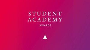 The Academy Launches 2019 Student Academy Awards Competition