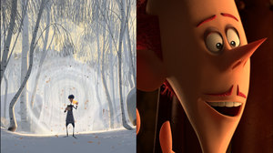 Netflix Announces 'Klaus' and 'The Willoughbys' Sneak Peeks at Annecy Festival