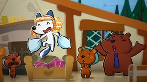 Rai Ragazzi Launches Expanded Slate of New Animated Kid's Shows