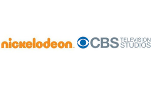 Nickelodeon and CBS Greenlight Animated 'Star Trek' Series