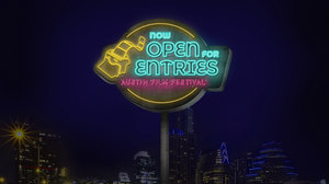 Call For Entries: 2019 Austin Film Festival Animated Short Competition
