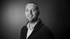 Post-Production Specialist David Michaels Joins Framestore's Chicago Office