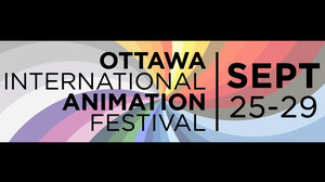 Ottawa Animation Festival Submission Deadline Coming May 31