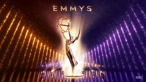 2019 Primetime Emmy Awards Coming September 22
