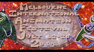 The Melbourne International Animation Festival Returns July 13-21