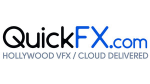Engine Room's QuickFX Takes High-End VFX Services to the Cloud