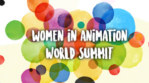 Speakers Announced for Women in Animation World Summit at Annecy