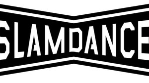 Slamdance Film Festival Coming  January 24 - 30, 2020