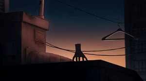 See My Field: Must-See Animated Features at Annecy 2019