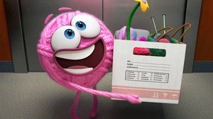 SIGGRAPH 2019 Announces Computer Animation Festival Winners