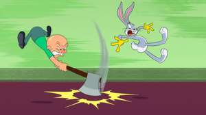 WATCH: Brand New Looney Tunes Short, 'Dynamite Dance,' Premieres at Annecy