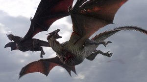 Weta Digital Fells a Dragon and Slays a Giant in 'Game of Thrones' Season 8