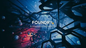 It's Full Steam Ahead for Foundry's Post-Acquisition Mission