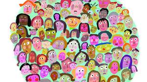 Anima Mundi, Brazilian biggest animation festival, launches a crowdfunding campaign - deadline, June 27!