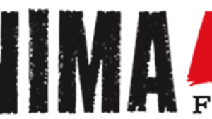 ANIMA KOM FEST 3 - Bilbao International Community Festival 2-8 April 2019 Bilbao, Spain - ANIMA KOM HONORS WOMEN IN ANIMATION