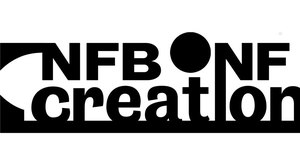Group of 250 Filmmakers Formally Protests NFB Commissioner Claude Joli-Coeur
