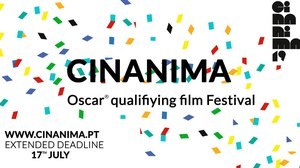 CINANIMA Extends Submissions Deadline to July 17