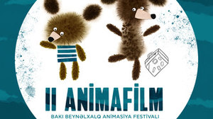 The second edition of ANIMAFILM - Baku International Animation Festival submission closes 31 July