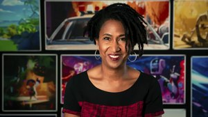 Sony Pictures Animation Names Karen Toliver EVP Creative