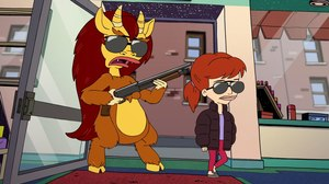 Netflix Picks Up 3 More Seasons of Animated Adult Comedy 'Big Mouth'