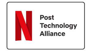 Adobe After Effects Selected for Netflix Post Technology Program VFX Category