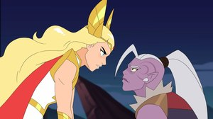Season 3 of 'She-Ra and the Princesses of Power' Launches on Netflix