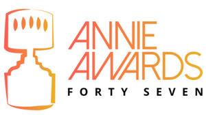 Category: Writing | Animation World Network