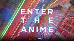 Category: Anime   Animation World Network