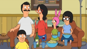 Belcher Family Still Headed to Theaters in 2021